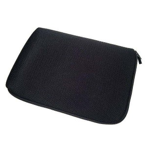 funda-protectora-laptop
